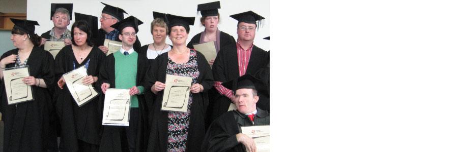 LIT_Graduation_Excellence