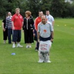 SPORTS DAY UNIVERSITY OF LIMERICK JULY 2011 3