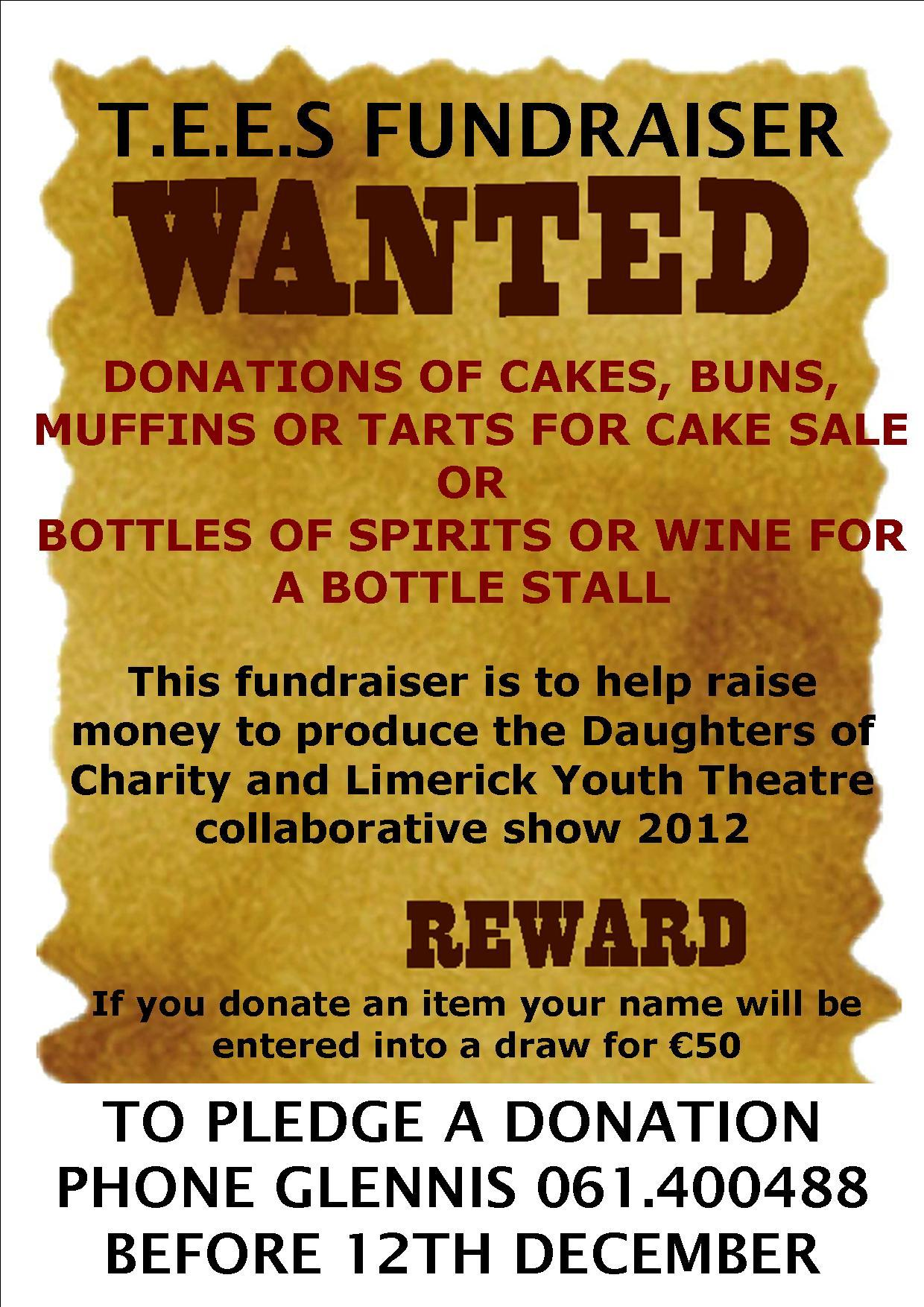 cake daughters of charity training enterprise employment cake daughters of charity training enterprise employment services limerick